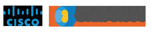 logo ClubCisco - Cisco