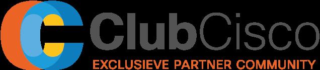 logo ClubCisco